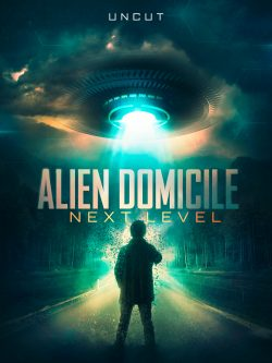 ALIEN_DOMICILE_NEXT_LEVEL_AMAZON
