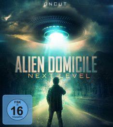 AlienDomicile-NextLevel_BD ohne Box