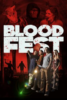 BloodFest-iTunes-2000x3000-fin