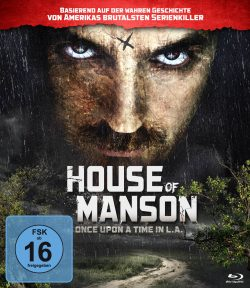 House of Manson BD Front