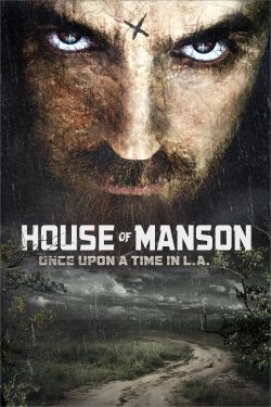HouseOfManson_iTunes-2000x3000
