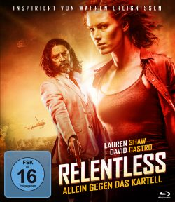 Relentless BD Front