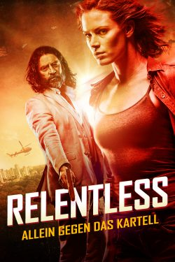 Relentless_iTunes-2000x3000