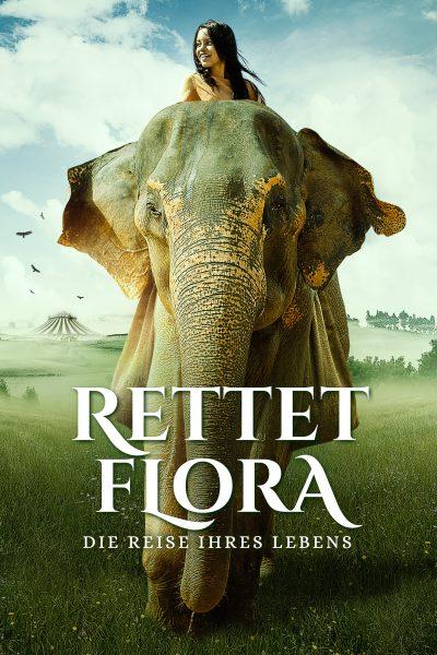 Rettet Flora_VoD_itunes 2000x3000