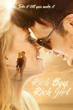 RichBoyRichGirl-iTunes-2000x3000-fin