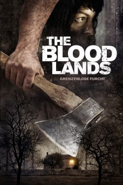 TheBloodLands_iTunes-2000x3000