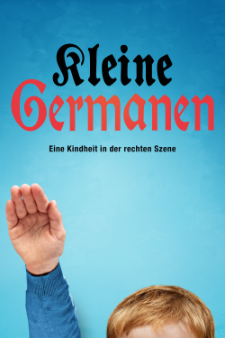 iTunes_2000x3000_Poster_Kleine Germanen
