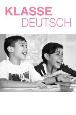 wfilm_klassedeutsch_itunes_2000x3000