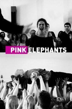 wfilm_pinkelephants_itunes_1400x2100