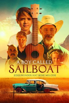 A Boy Called Sailboat_itunes_2000x3000