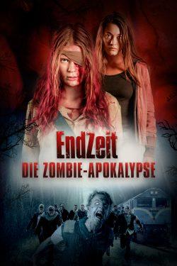 ENDZEIT_iTunes_2000x3000
