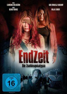 Endzeit_DVD