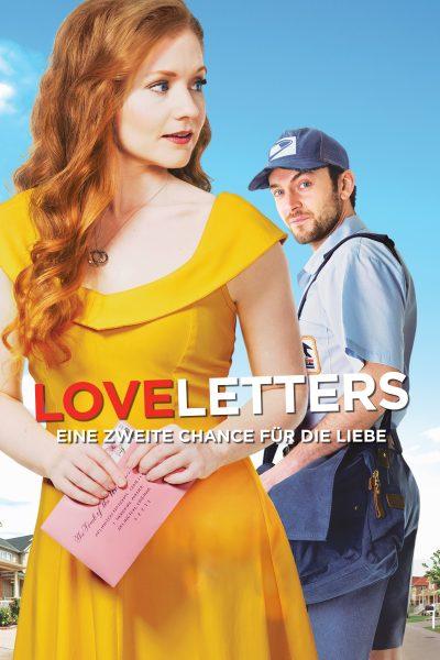Loveletters_iTunes_2000x3000