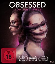 Obsessed_BD ohne Box