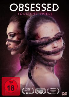 Obsessed_DVD