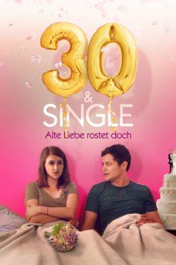 30undSingle-2000x3000-iTunes-Standard