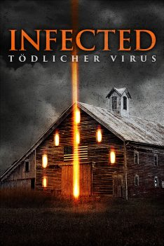 INFECTED_ITUNES