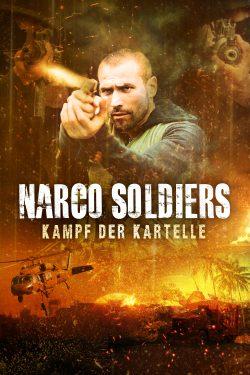 Narco Soldiers_Kampf der Kartelle_iTunes - 2000x3000
