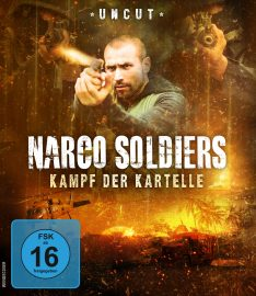 NarcoSoldiers_BD ohne Hülle