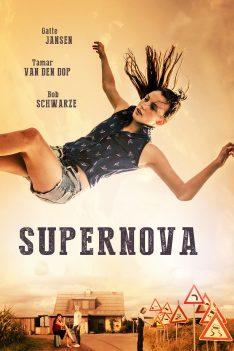 Supernova Itunes