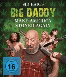 BigDaddy-MakeAmericaStonedAgain_BD ohne Hülle