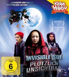 InvisibleSue_BDohneBox