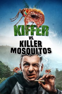KifferVsKillerMosquitos-2000x3000-iTunes-Standard