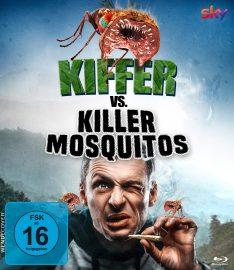 KifferVsKillerMosquitos_BD ohne Hülle_