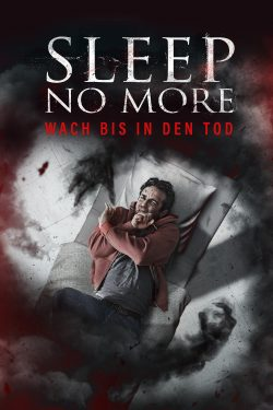 Sleep No More_iTunes_2000x3000