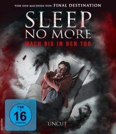SleepNoMore_BD_ohneBox_