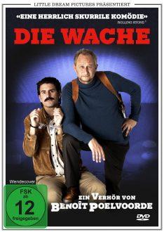 DieWache_DVD