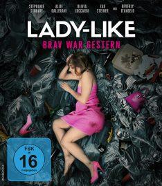 Lady-Like_BD ohne Box