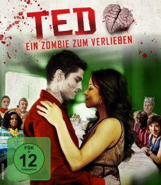 Ted-EinZombieZumVerlieben_BD ohne Hülle