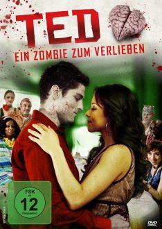 Ted-EinZombieZumVerlieben_DVD