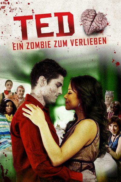 Ted_Ein Zombie zum Verlieben_iTunes_2000x3000
