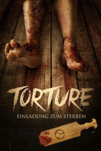 Torture-iTunes-2000x3000