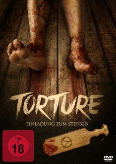 Torture_DVD