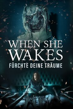 When she wakes_VoD_iTunes_2000x3000