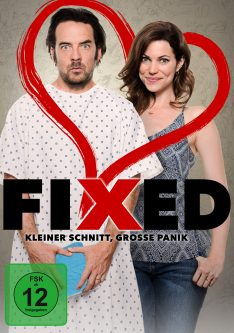 Fixed_DVD