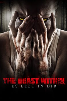 TheBeastWithin_iTunes-2000x3000