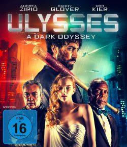 Ulysses BD Front