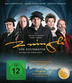 Zwingli BD Cover
