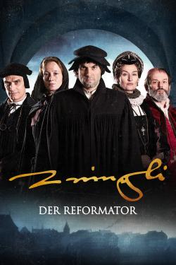 wfilm_zwingli_itunes_2000x3000