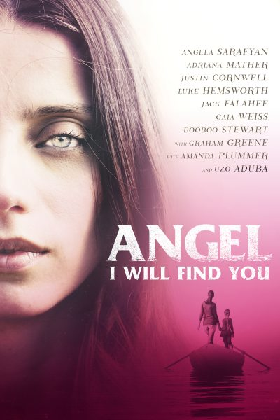 Angel I will find you_VoD_itunes_2000x3000_2