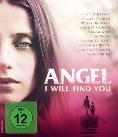 Angel-IwillFindYou_BD ohne Hülle