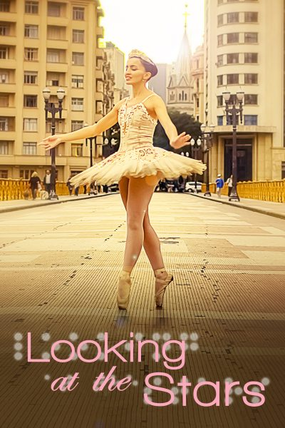 wfilm_lookingatthestars_itunes_2000x3000