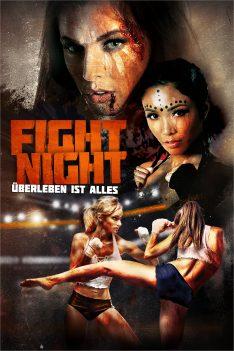 FightNight-iTunes-2000x3000