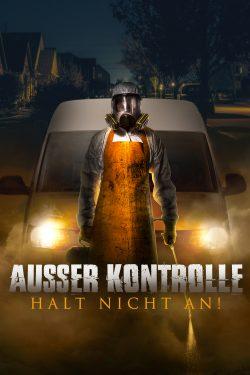 AusserKontrolle-iTunes-2000x3000