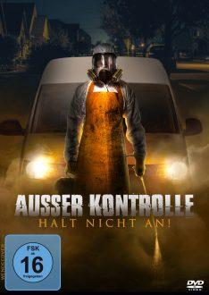 AusserKontrolle_DVD