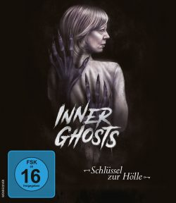 Inner Ghosts BD Front